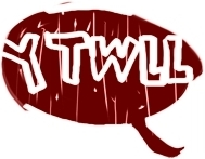Y TWLL logo gan huwaaron.com