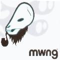 Super Furry Animals - Mwng