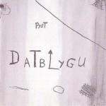 Datblygu - Pyst