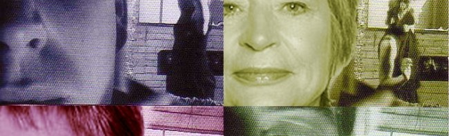 Dave Datblygu ar Beti a'i Phobl – rhaglen o 2001