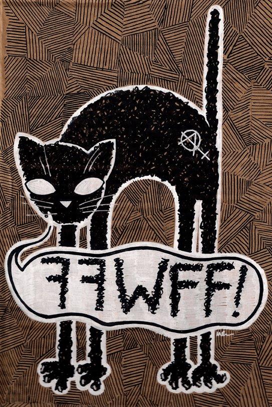 FFWFF!
