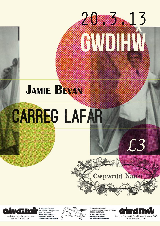 cwpwrdd-nansi-carreg-lafar-jamie-bevan-877
