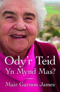 ody'r-teid-yn-mynd-mas-mair-garnon-james