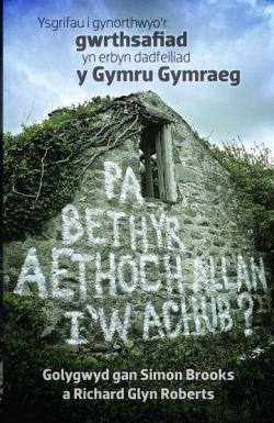 pa-beth-yr-aethoch-allan-i'w-achub-amlgyfranog