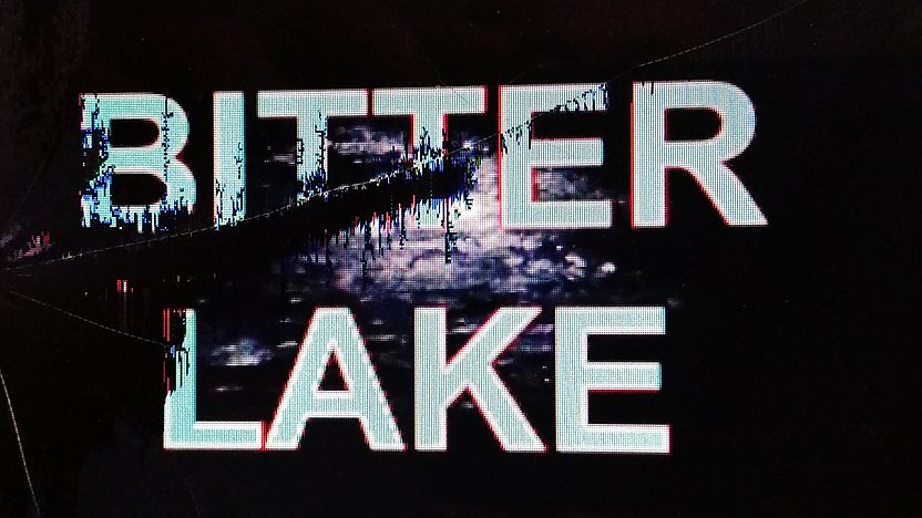 adam-curtis-bitter-lake