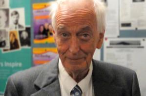 Atgofion o John Bwlchllan