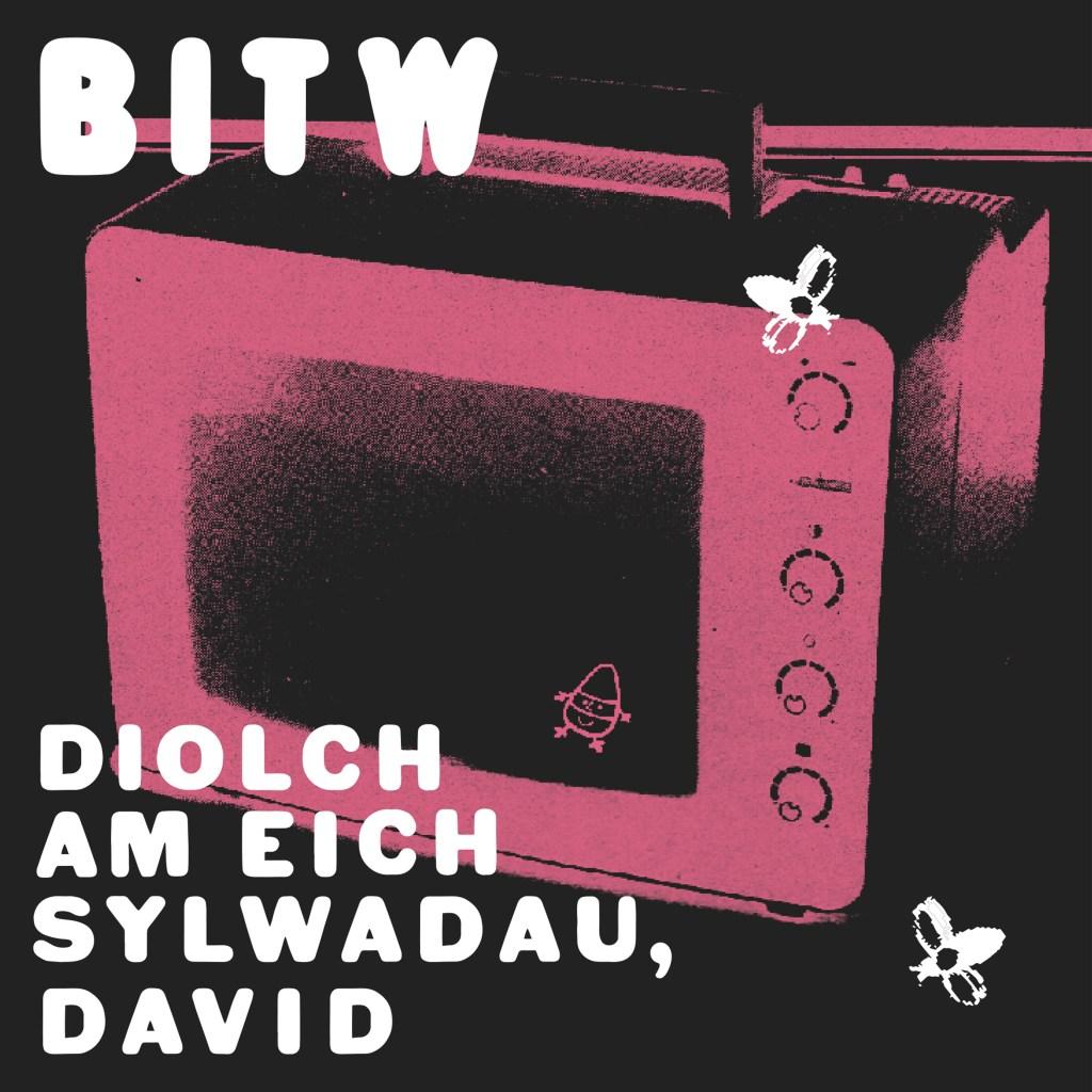 Diolch Am Eich Cân A Fideo, Bitw