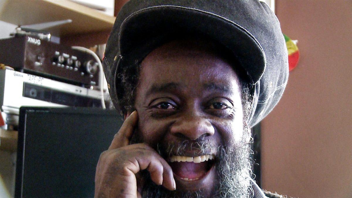 Being Blacker: ffilm am fywyd a chymuned yn Brixton